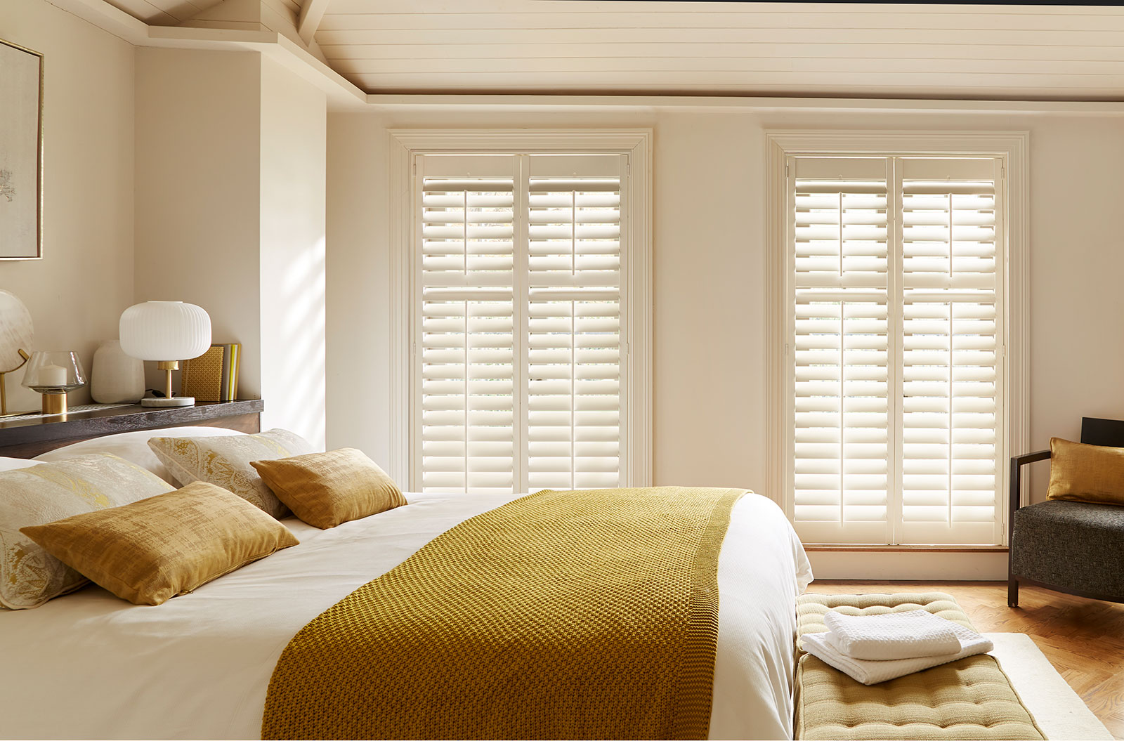 Full Height Shutters1