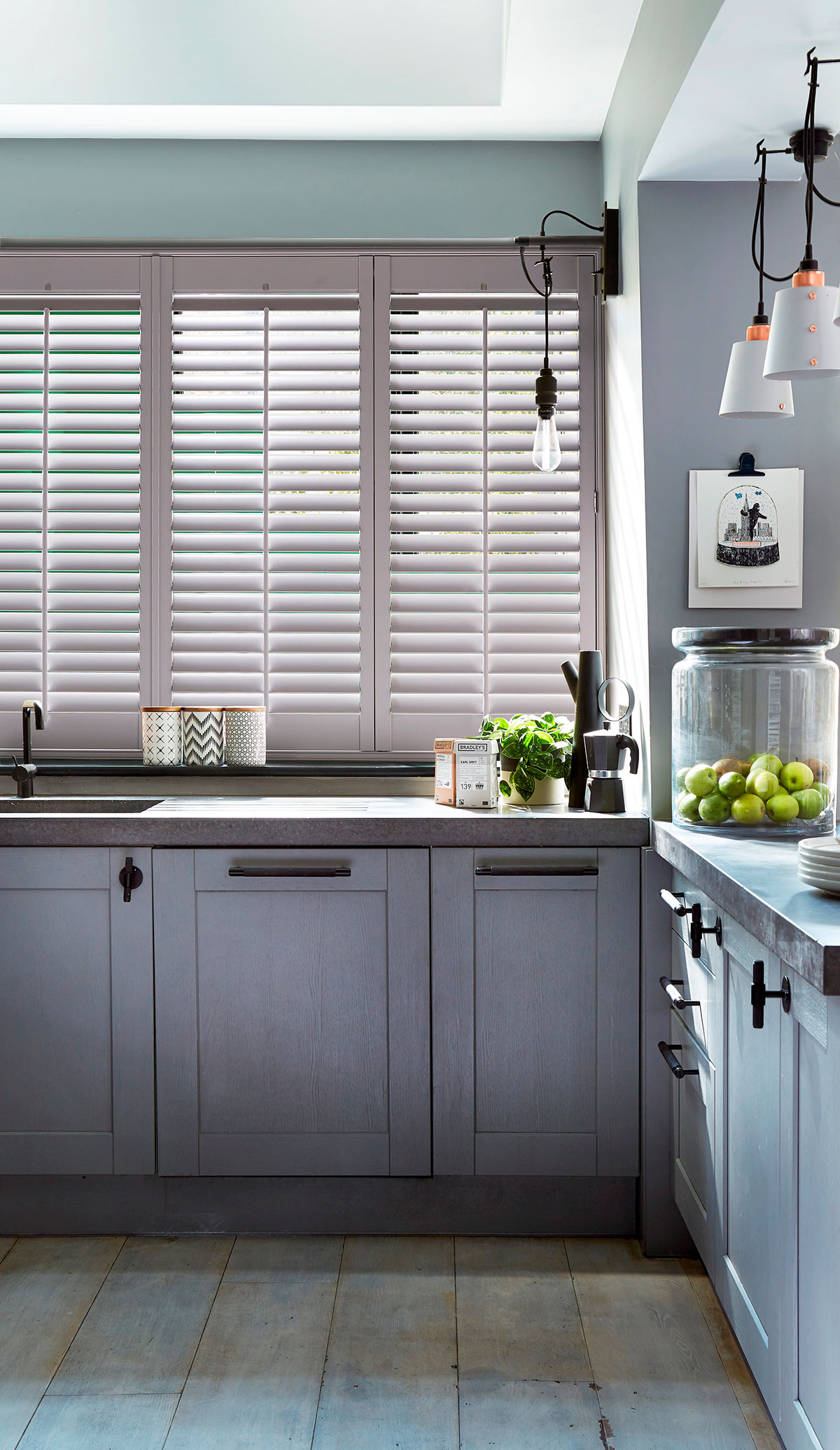 Full Height Shutters2
