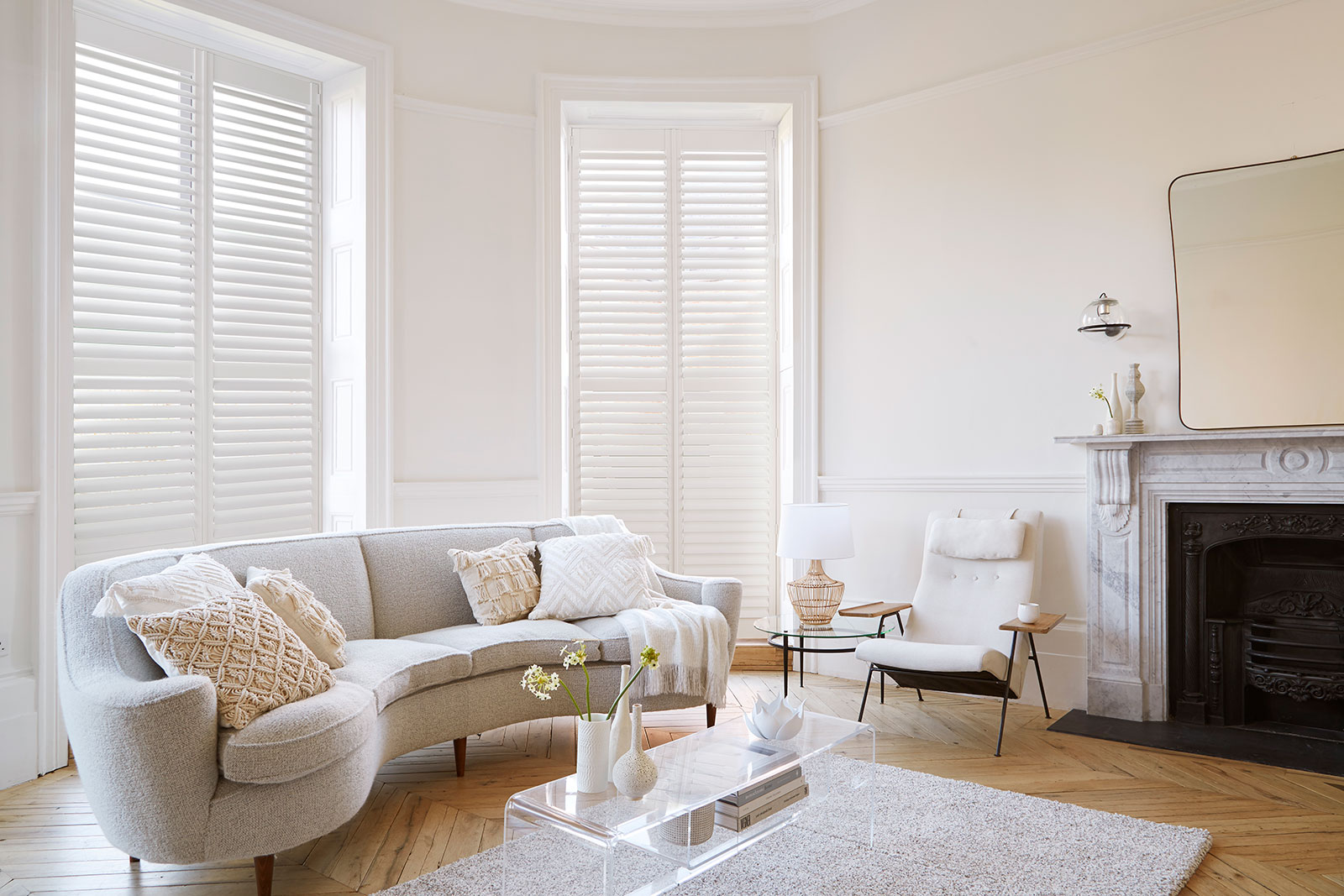 Full Height Shutters3