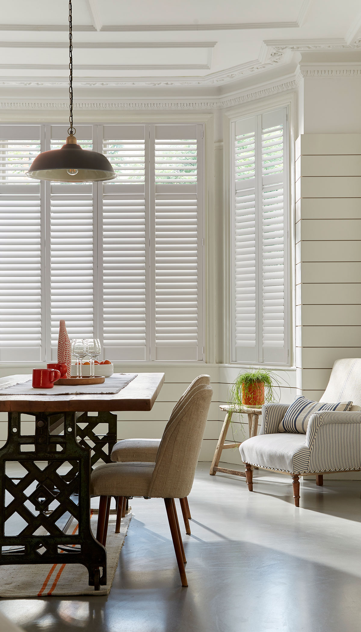 Full Height Shutters8