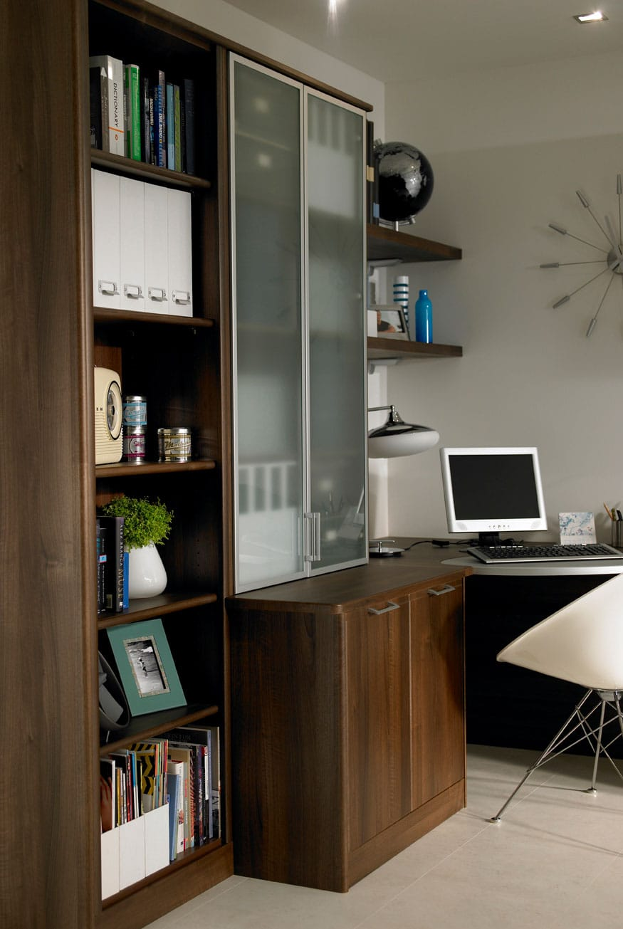 Home office 3