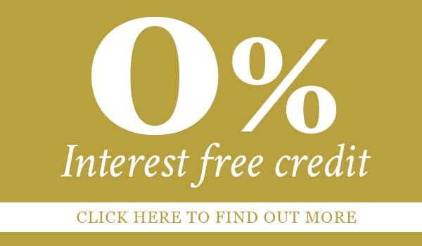 interest free 2