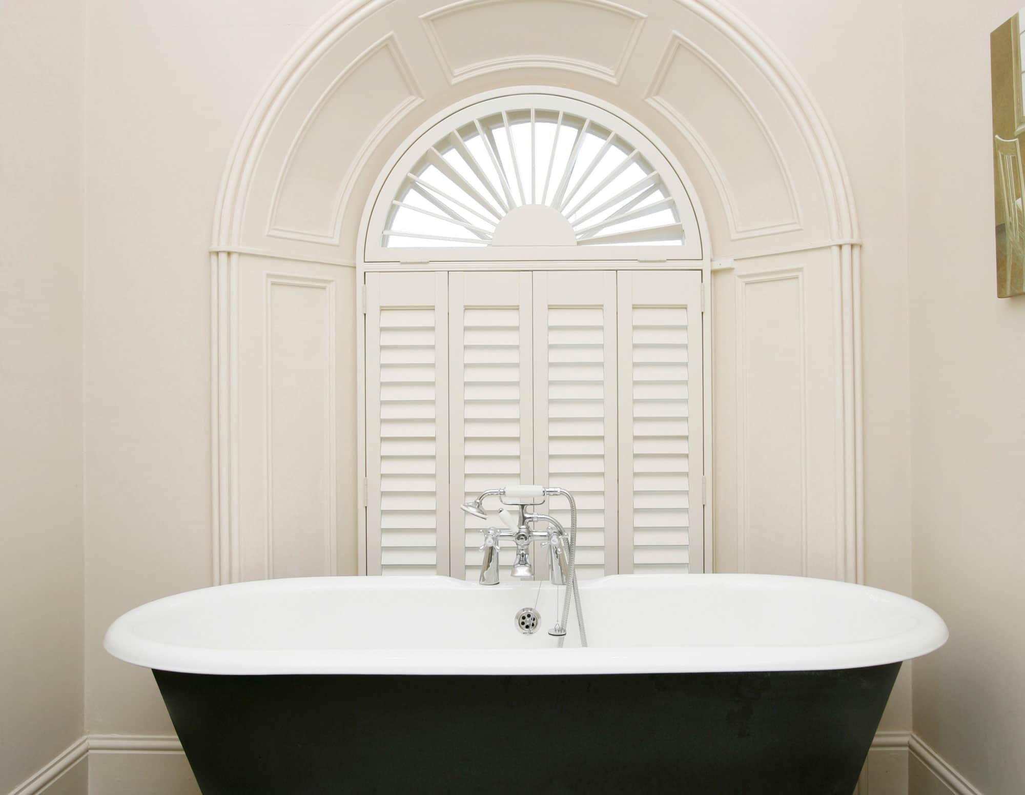 shaped shutters get in touch