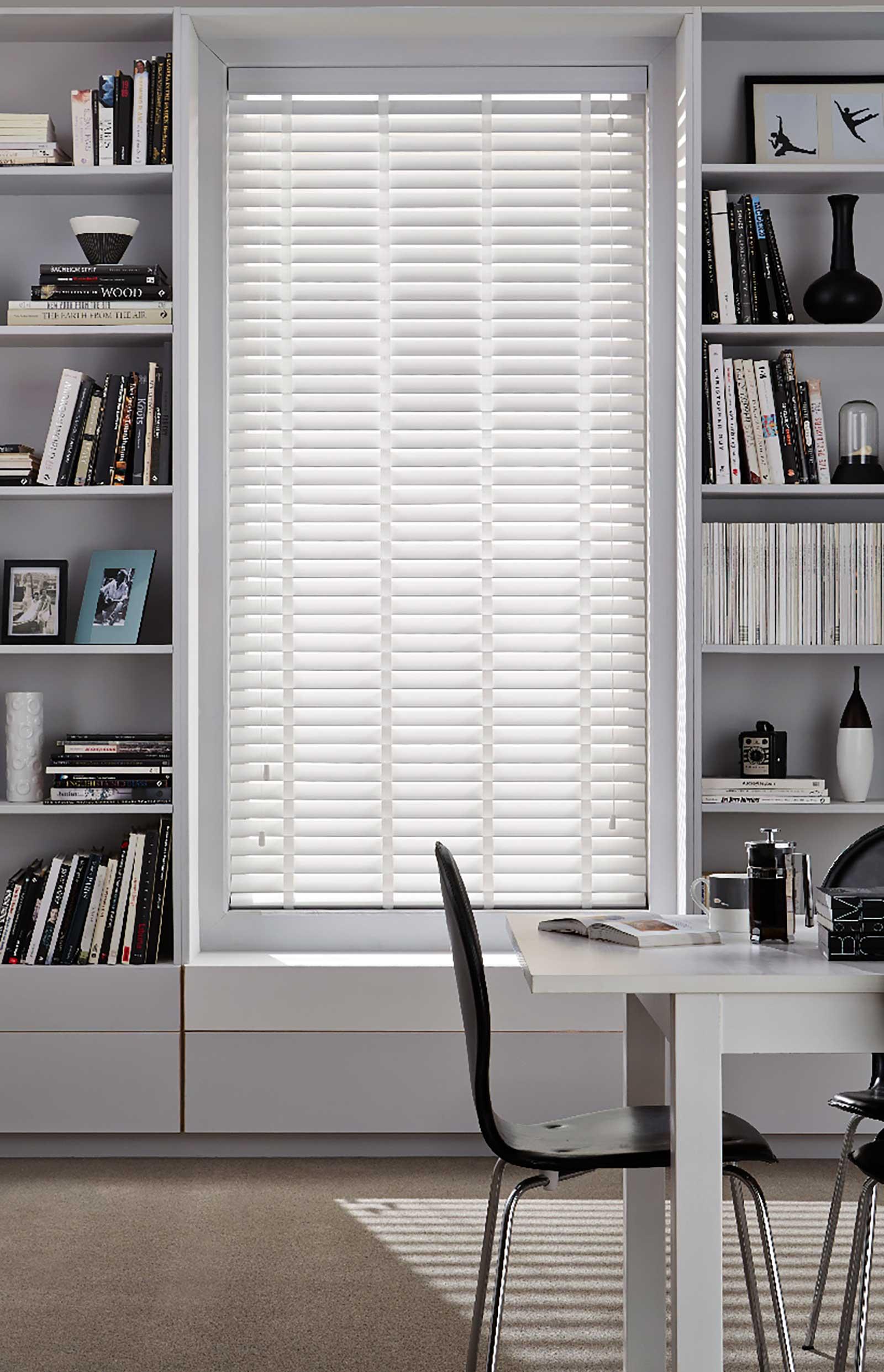venetian blinds 3