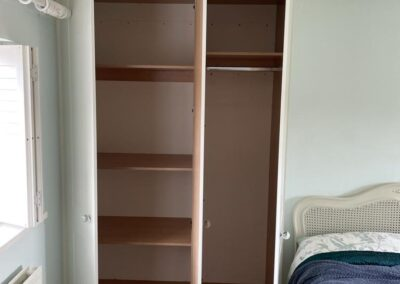 wardrobes project7